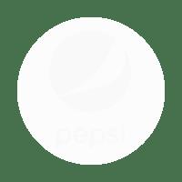 pepsi-01