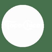 topochio-01
