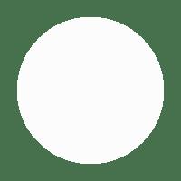 whiteclaw-01-1