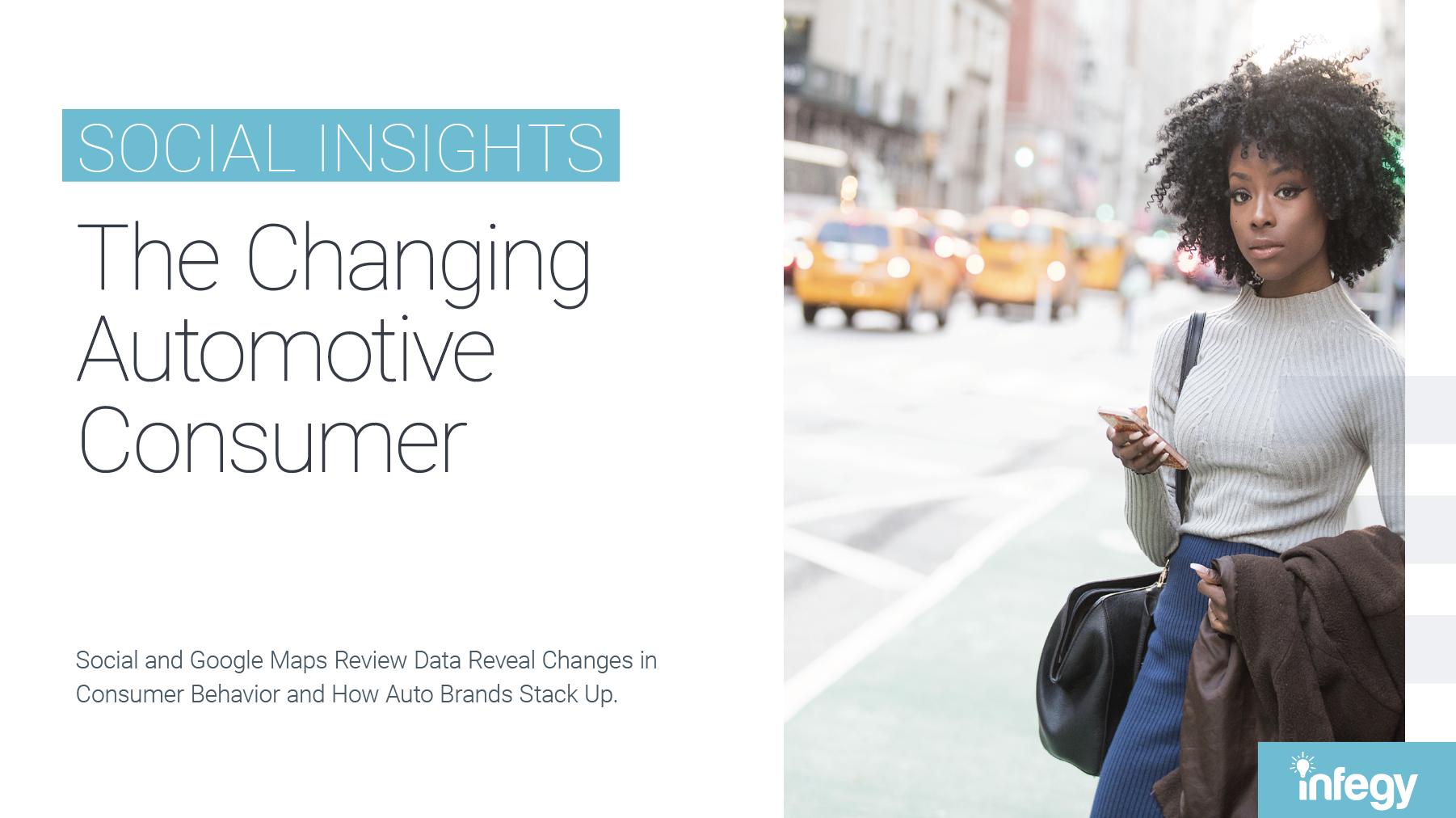2020_automotive_report_cover