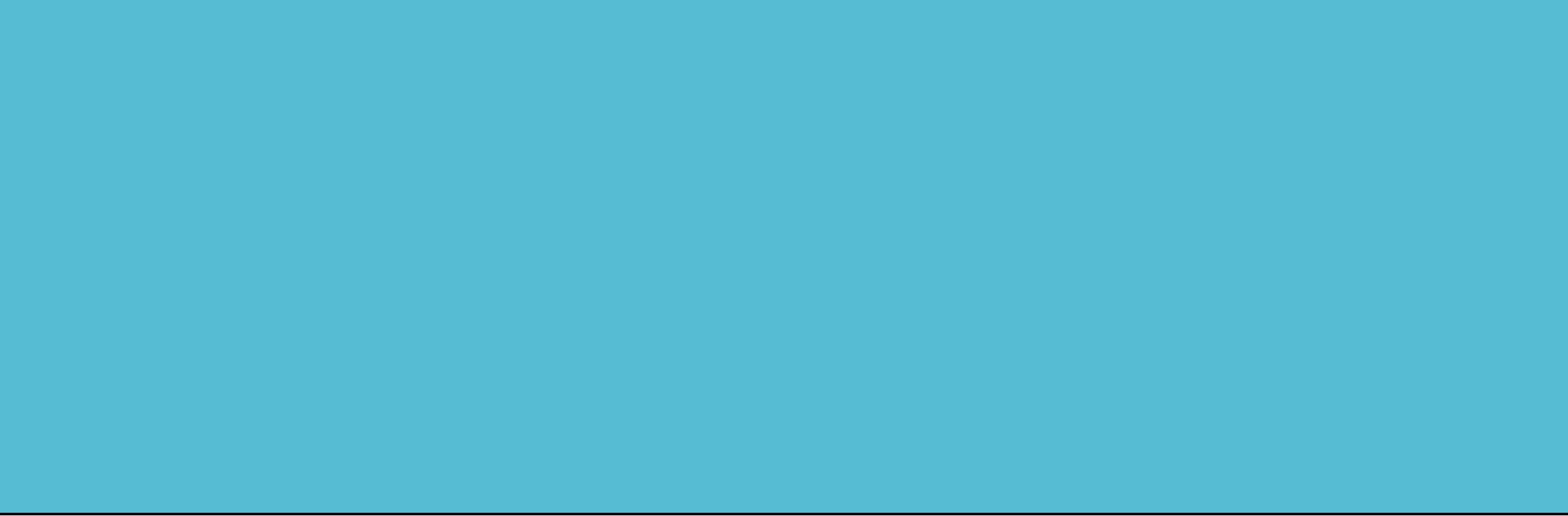 bluebackdrop.png